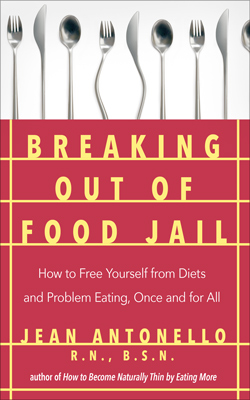 book-food-jail-new