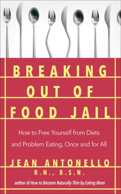 book-food-jail-new