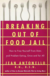 book-food-jail