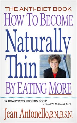 book-naturally-thin-new