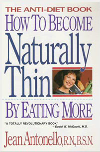 book-naturally-thin