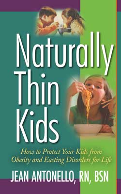 book-thin-kids2